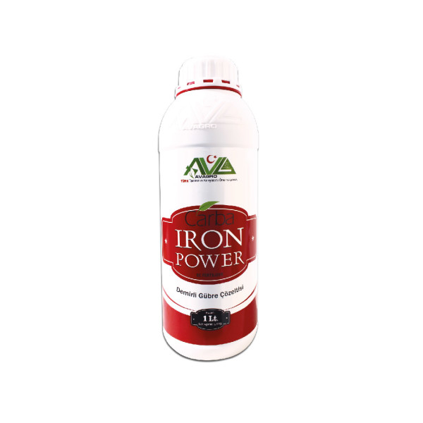 carba iron power-02