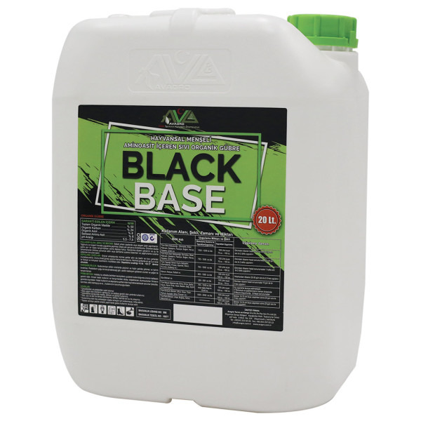 Black-Base_20-Lt