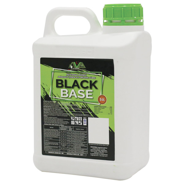 Black-Base_5Lt