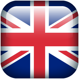 United-Kingdom-icon-1